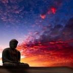 Awaken the Buddha (Potential) Within