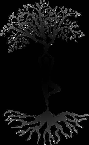 Yoga-Tree.png