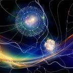 8 Signs of Higher Self Awakening