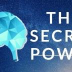 Hidden Power of the Subconscious Mind