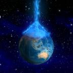 Unleash the Cosmic Energy within