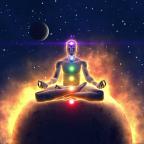 Meditations – Spiritual Awakening
