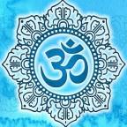 Awaken to the True Power of Yoga