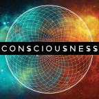 Higher Consciousness and its Possibilities