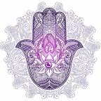 Spiritual Growth and Manifestation