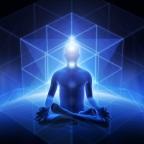 15-Min Miracle Meditation to Abundance