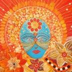Secret Truth to the Art of Consciousness