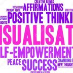 POWERFUL Affirmation that works 100% for you!