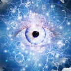 Third Eye and Its Hidden Powers