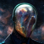 SCIENCE OF HIGHER CONSCIOUSNESS