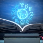 Decoding the Ancient Language to your Soul