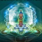 Unleash the Cosmic Power Within