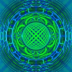 How to Tap into the Power of Cosmic Consciousness ?
