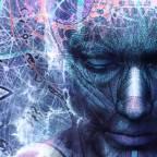 Healing Vibrations that Power Up Manifestation